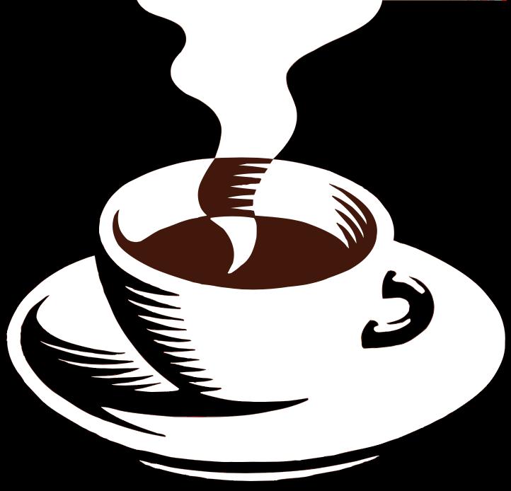 Einstein Kaffee Potsdam