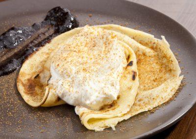 lebkuchen-pancakes